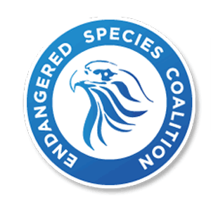 Endangered Species Day - May 19