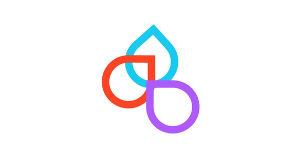 3drops | Digital Product Studio