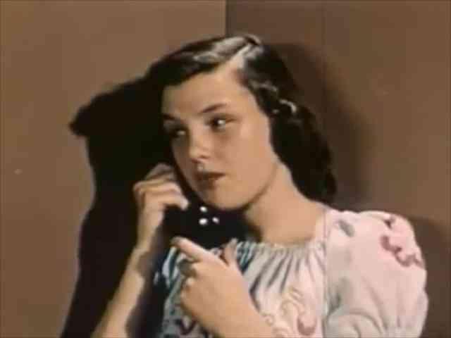 11 Calls