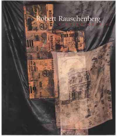 m101_rauschenberg_retrospective