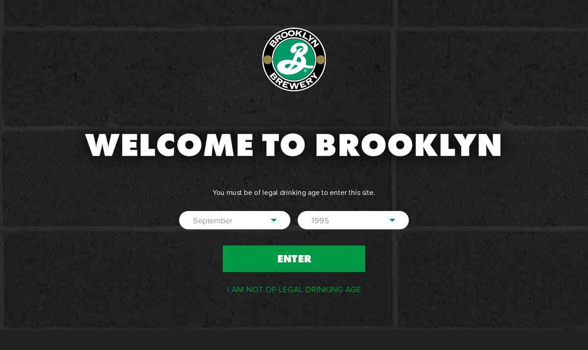 brooklynbrewery.com