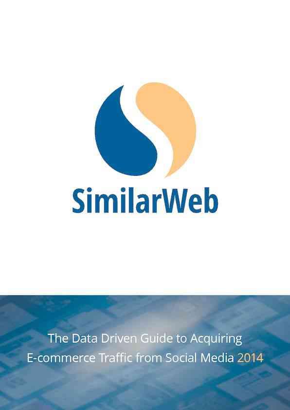 similarweb-whitepaper-social-media-ecommerce