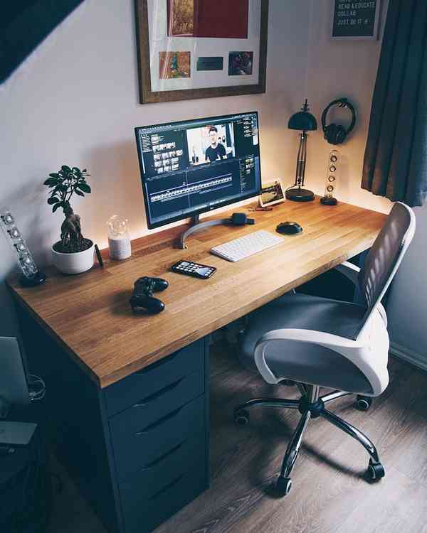"""CDS 