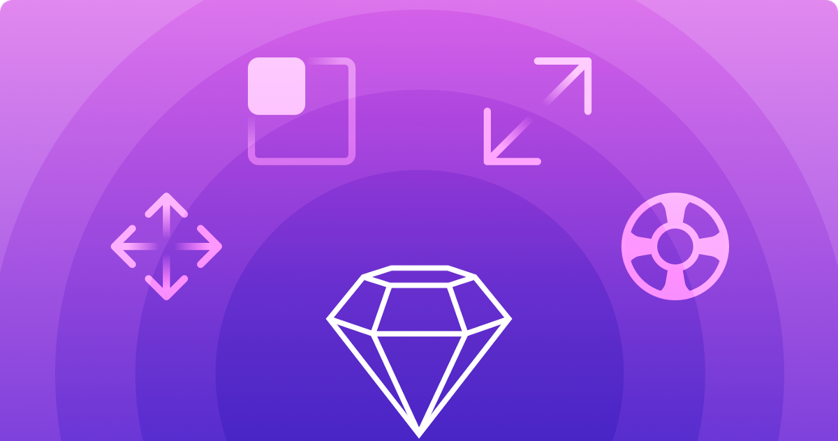 Sketch 39 Resizing: Cheat Sheet – Design + Sketch App – Medium