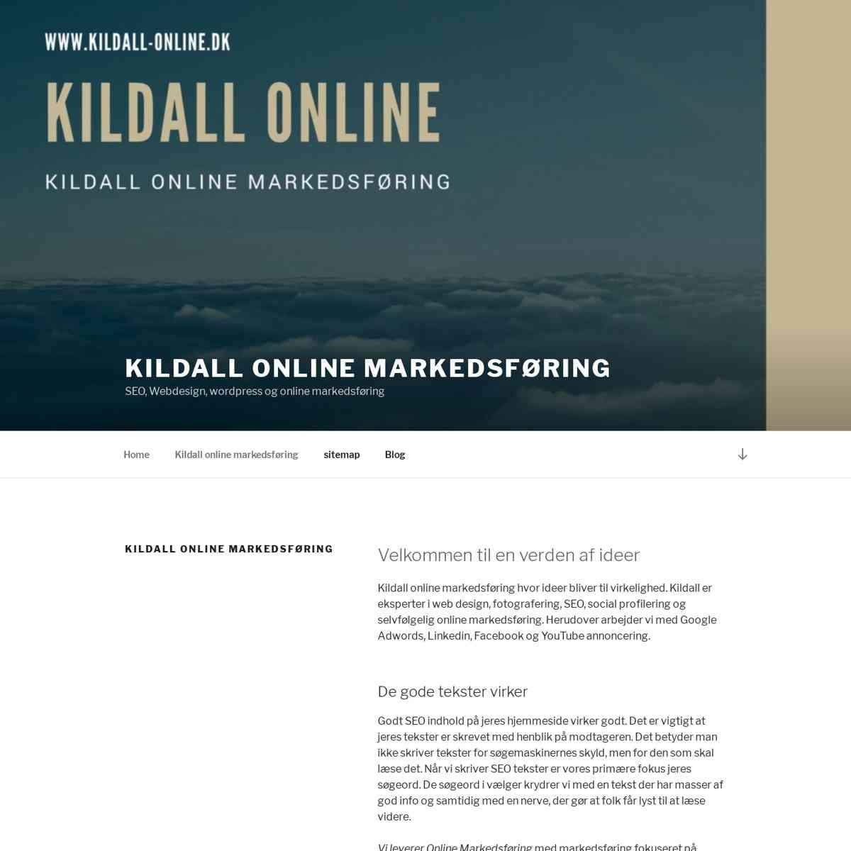 kildall