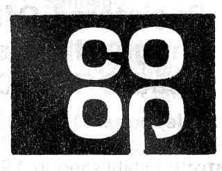 coopbank73