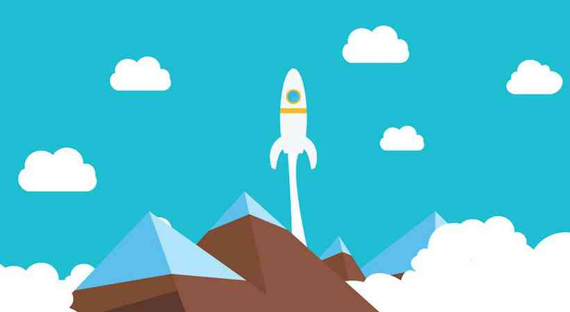 7 Steps to Successfully Launch a Product