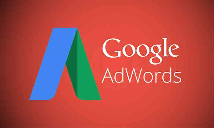 5 Indispensable Google AdWords Tricks You Need to Know