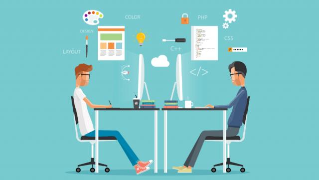 How to Hire a Web Designer | Website Guide | 2018 - Tech.co