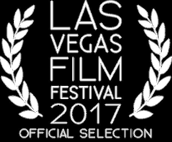LVFF2017_LAUREL_OS_WHT