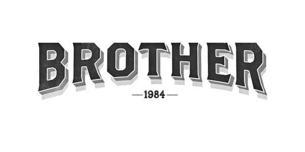 brother1_960