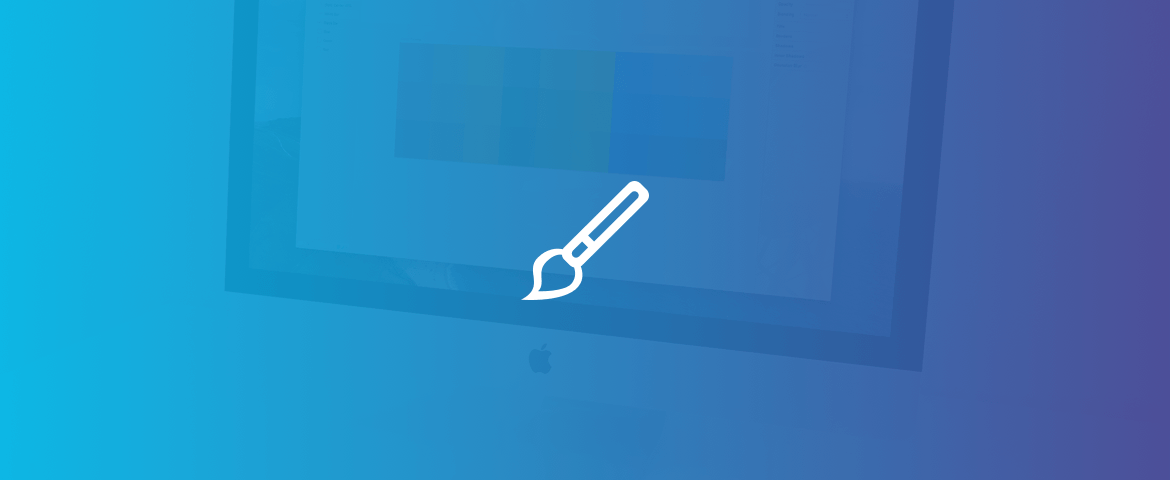 A Simple Trick For Creating Color Palettes Quickly - Sketch App Tricks