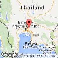 10510, Thaïlande