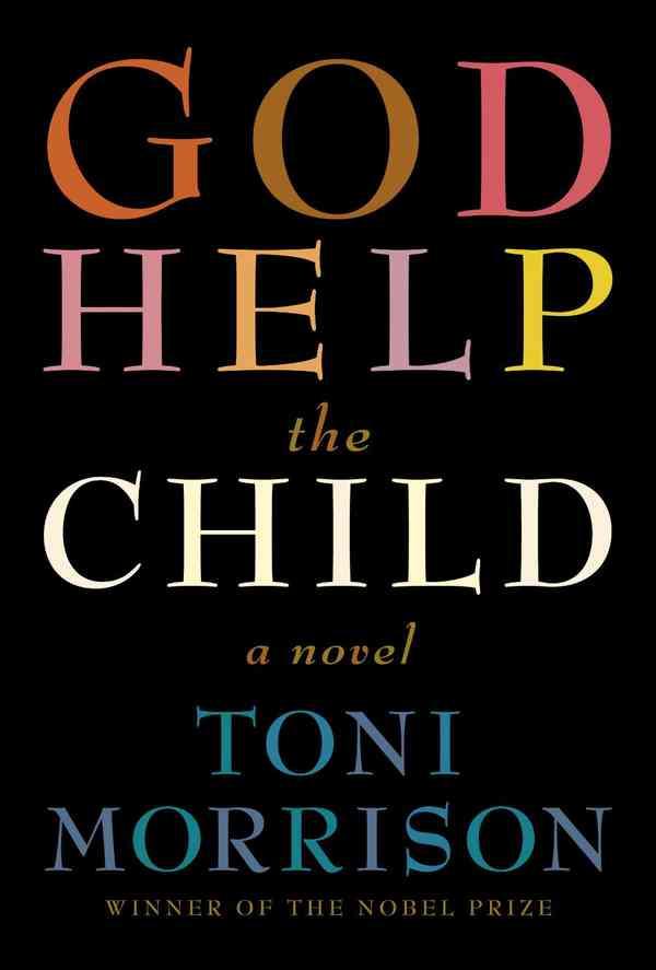 god-help-child-morrison