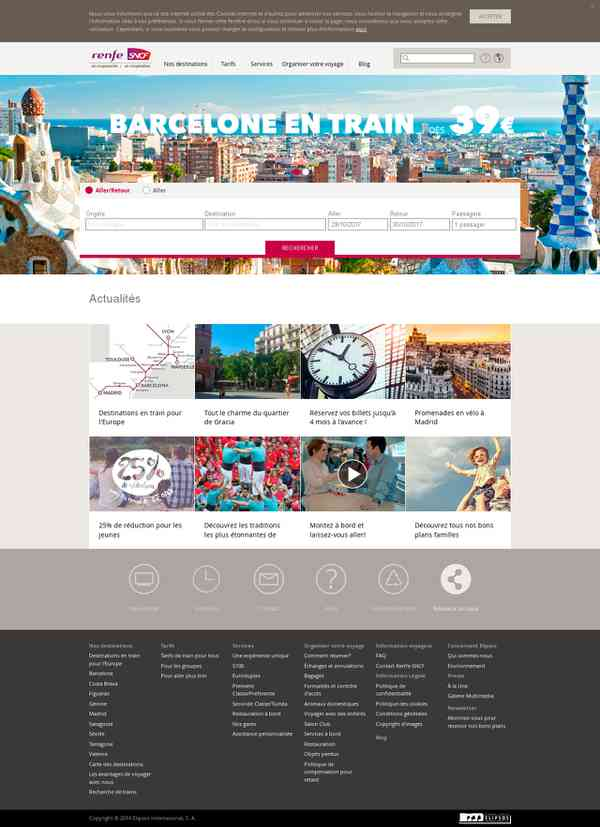 renfe-sncf.com/fr-fr/Pages/Home.aspx#