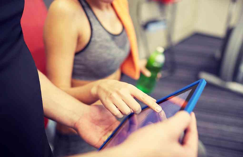 Træningsprogram | Fitness | Vægttab | Cykling | Styrketræningsprogram | Løbeprogram til halvmar…