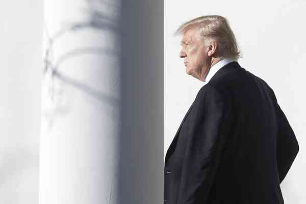 The Washington Post   Reality check: Many of Trump's early vows will probably never happen