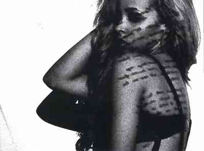 xxyyxx - Tinashe - Let You Love Me (Remix)
