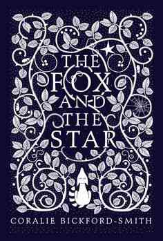 An original (and beautifully illustrated) fable from Corale Bickford-Smith: The Fox and the Star. |…