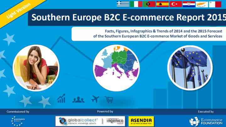 southern europe b2c e-commerce report 2015 light.pdf