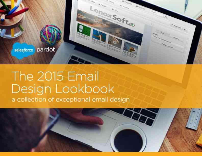 Email_Design_Lookbook_Update__4_