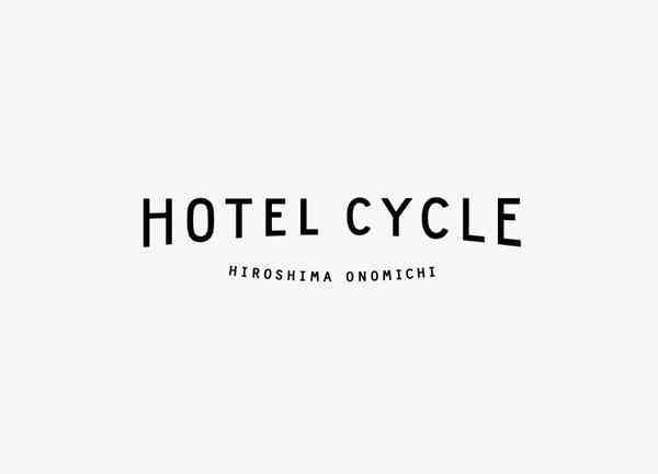 00_Hotel_Cycle_Logo_by_UMA_on_BPO