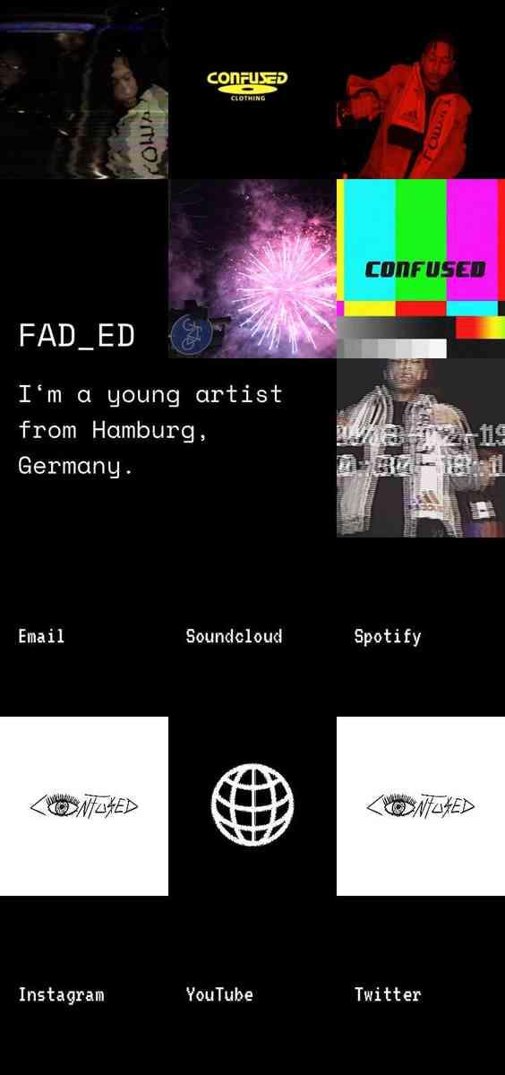 FAD_ED