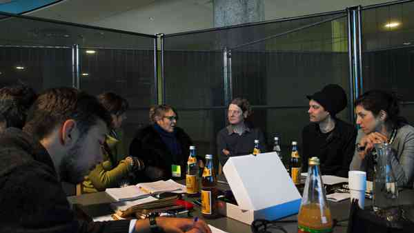 140128-0201_Glossary-of-Subsumption-Athens_transmediale_Berlin_03_mob