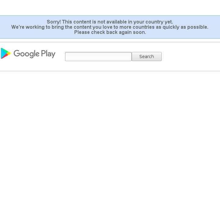 play.google.com/store/apps/details?id=com.tkogamestudios.loserofree