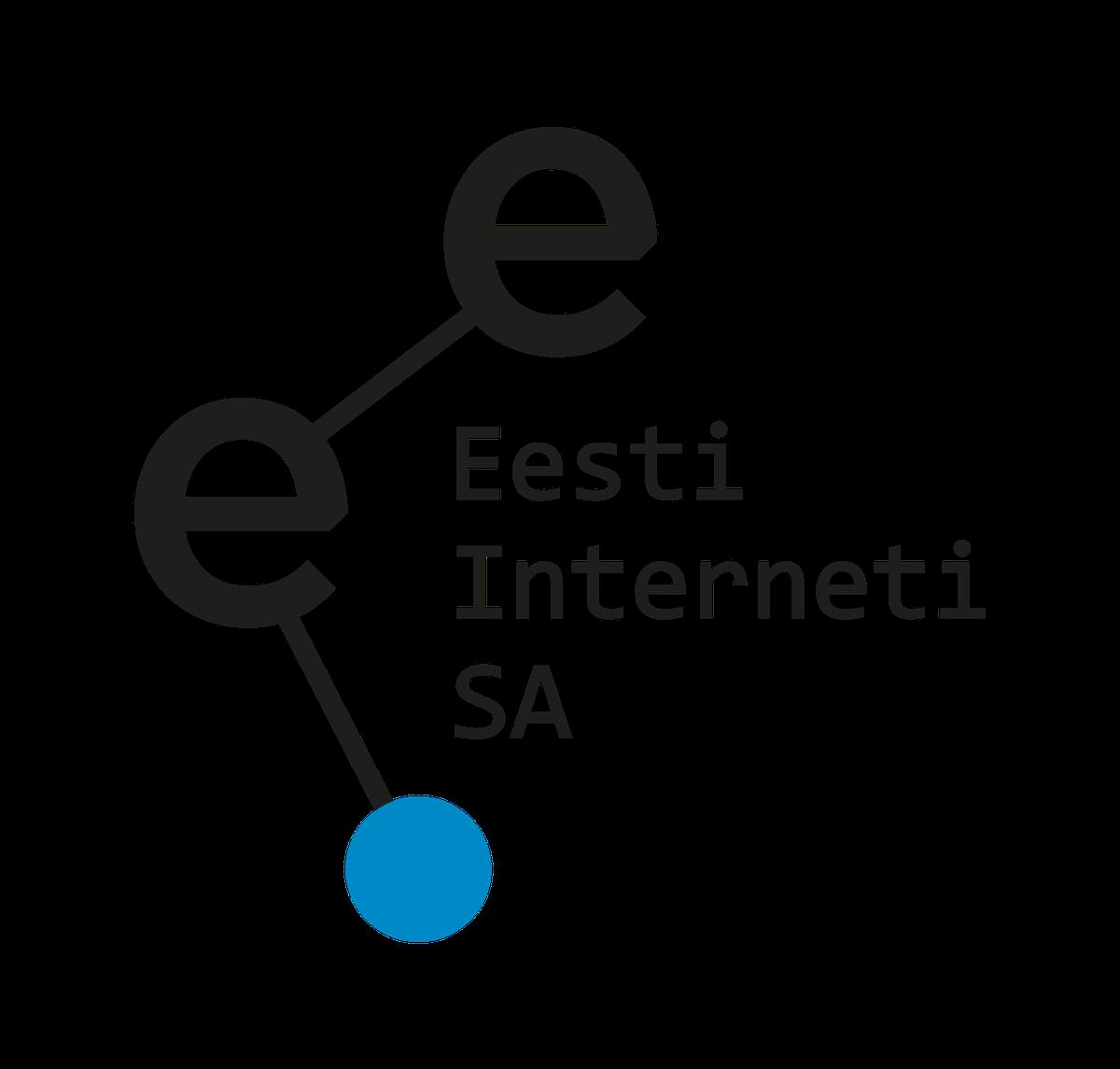 Küberolümpia pressiteade: Eestlased on rahvusvahelisel küberkaitse võistlusel European Cyber Se…