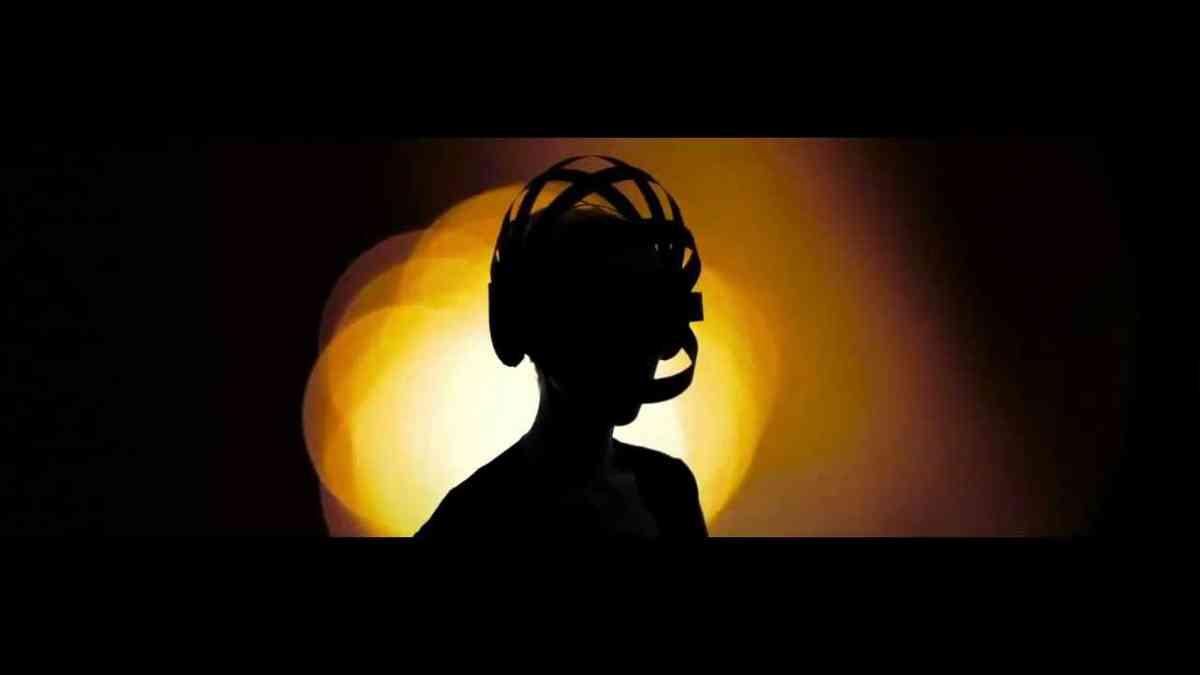 KATE BOY - NORTHERN LIGHTS