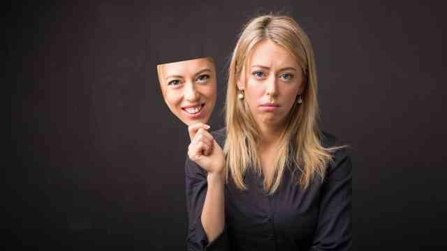 Face-Swap-Apps stellen Persönlichkeitsrecht auf die Probe - CHIP - Digitalisierung