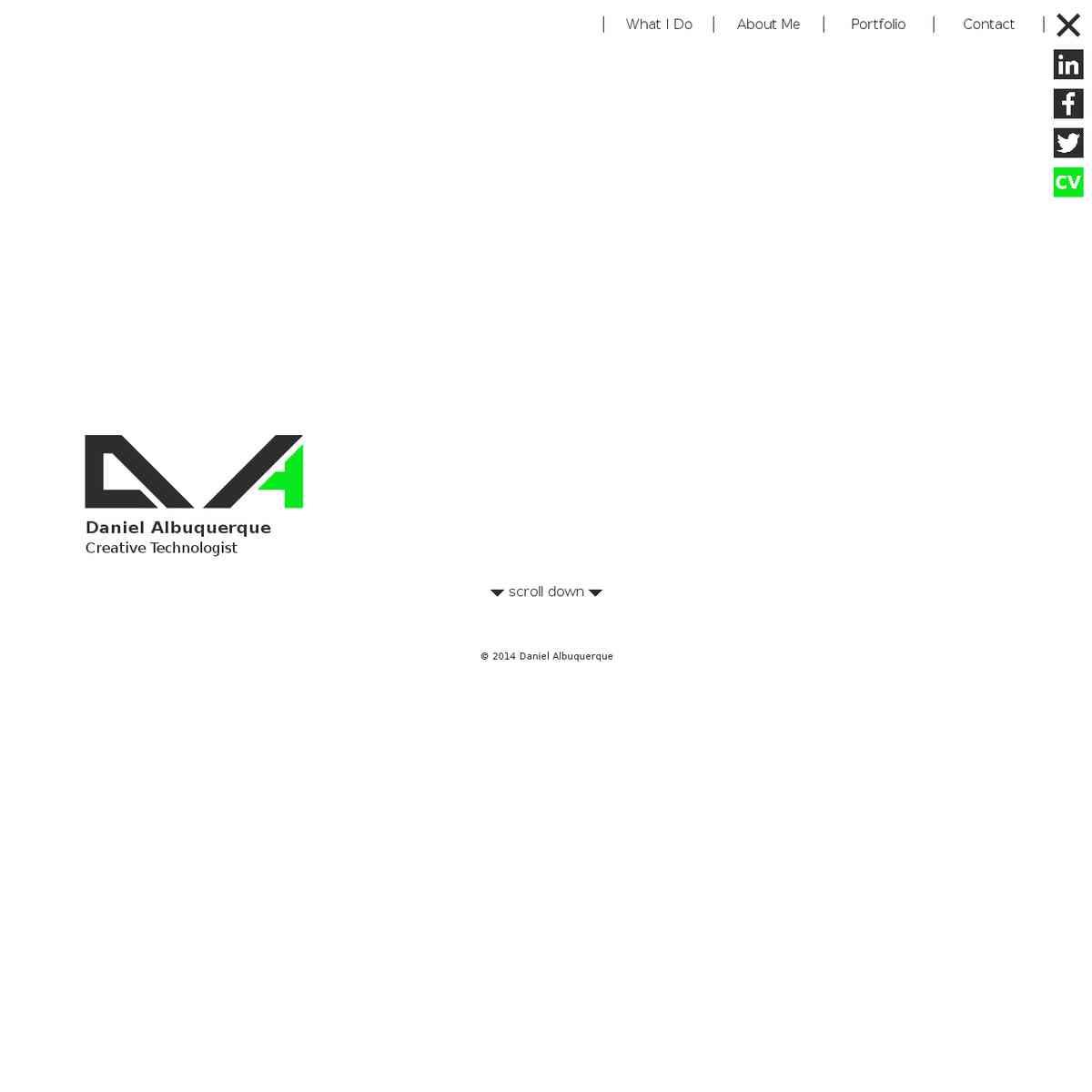 danalbuquerque.com