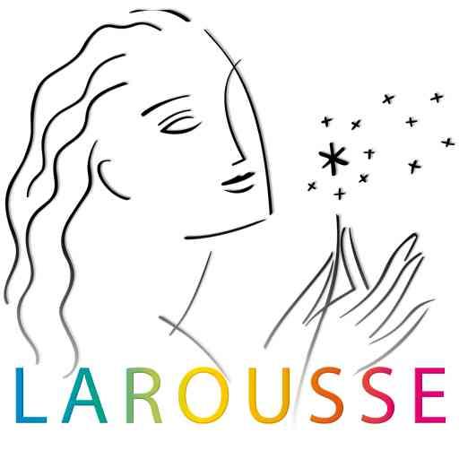 Définitions : parasite - Dictionnaire de français Larousse
