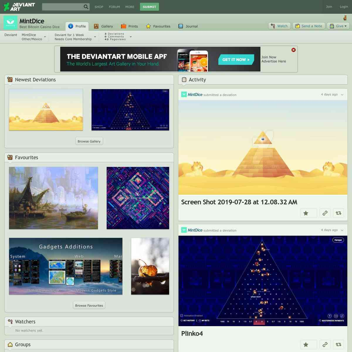 Fun Bitcoin Art Bitcoin Memes Rocket Pyramid Casino Winning