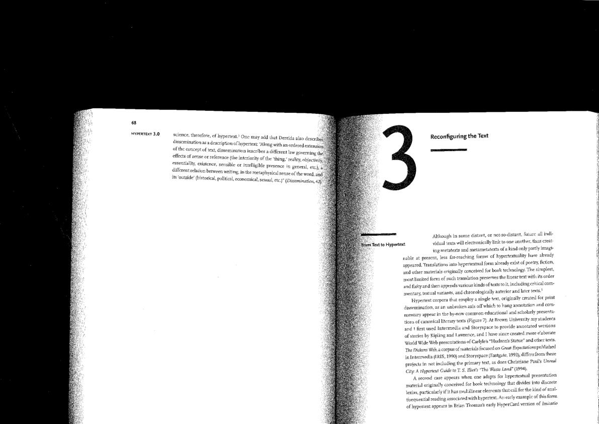 05.1 Landow Hypertext 3