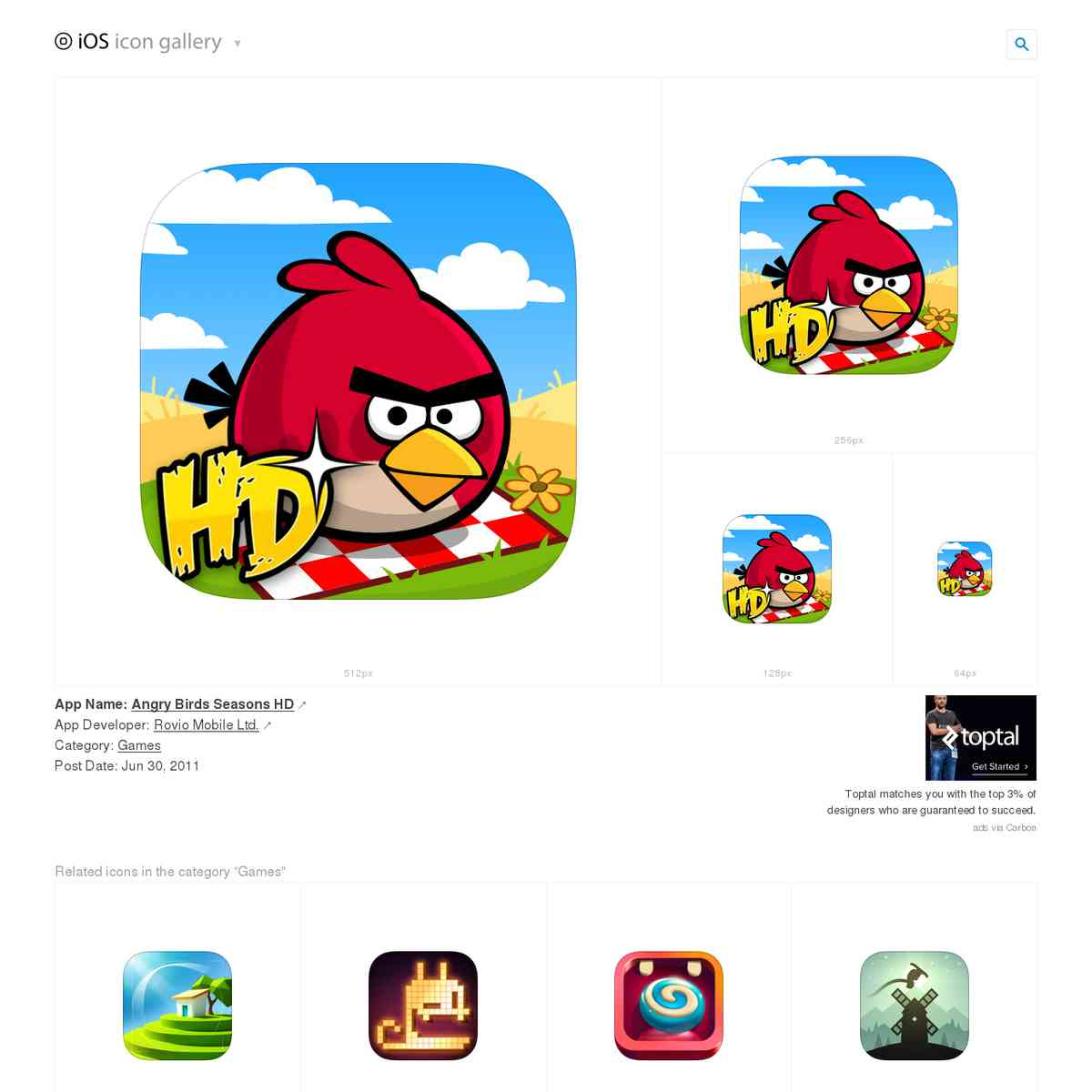 iosicongallery.com/games/angry-birds-seasons-hd/