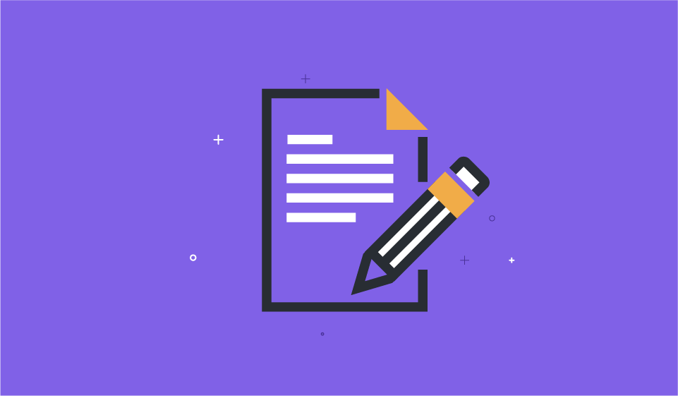 4 ways to optimize your blog posts after hitting 'publish' - Quuu
