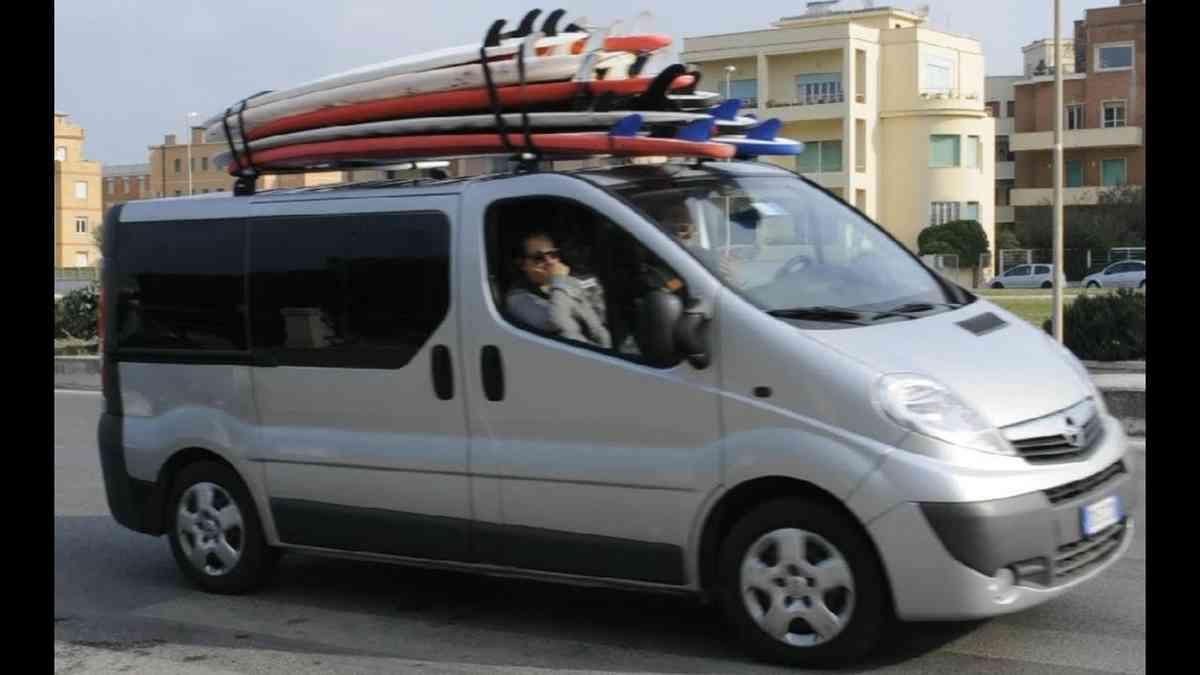 Il 25 Aprile della Pettirosso Surf School