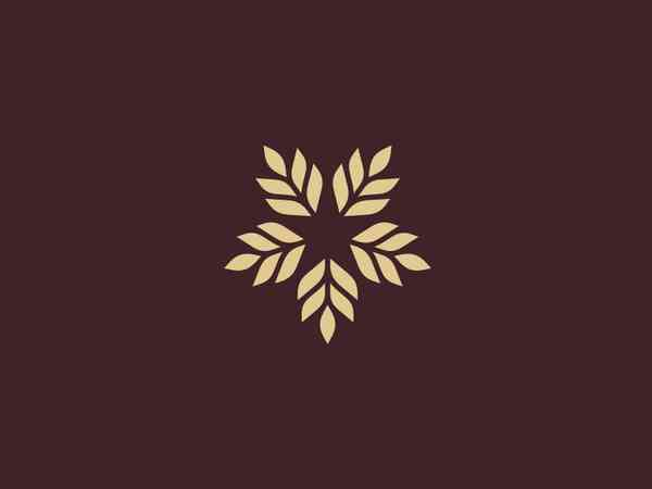 wheatstar_dribbble