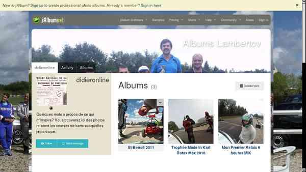 didieronline.jalbum.net