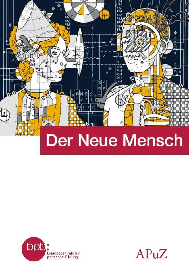 Der Neue Mensch | bpb, pdf-Download