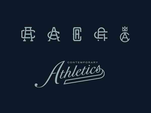 contemporay_athletics_id