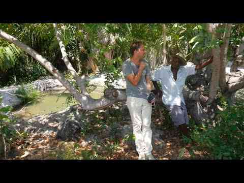 Madagascar - Interview with planting partner Frédéric