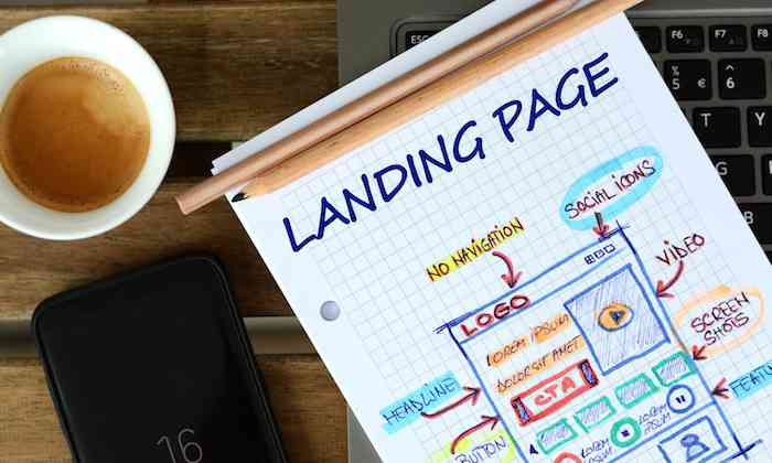 5 Ways to Make Sure Your Landing Pages Connect With Your Visitors