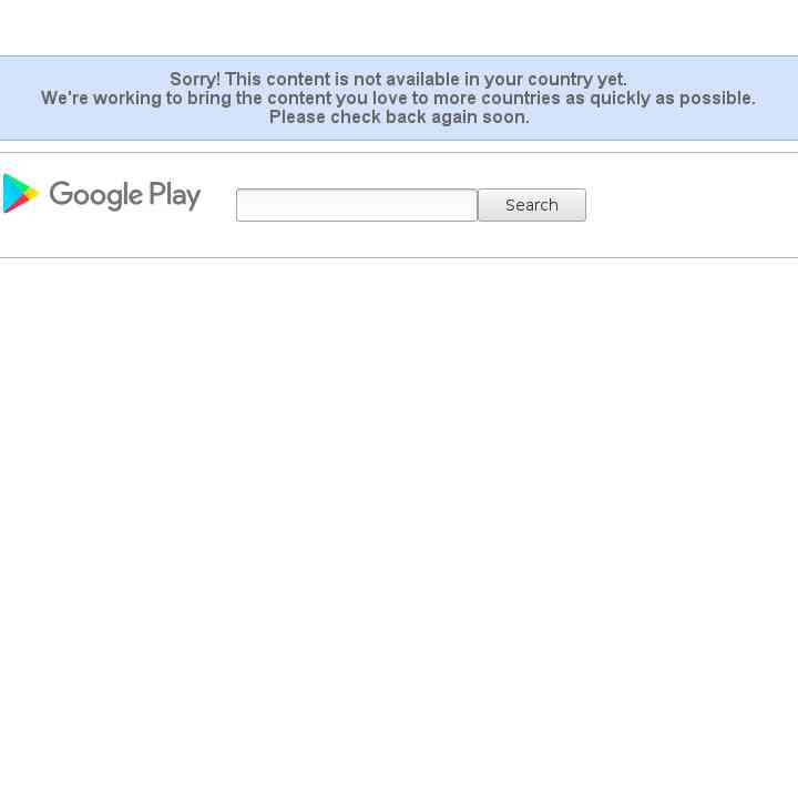 play.google.com/store/apps/details?id=com.tkogamestudios.sushifree