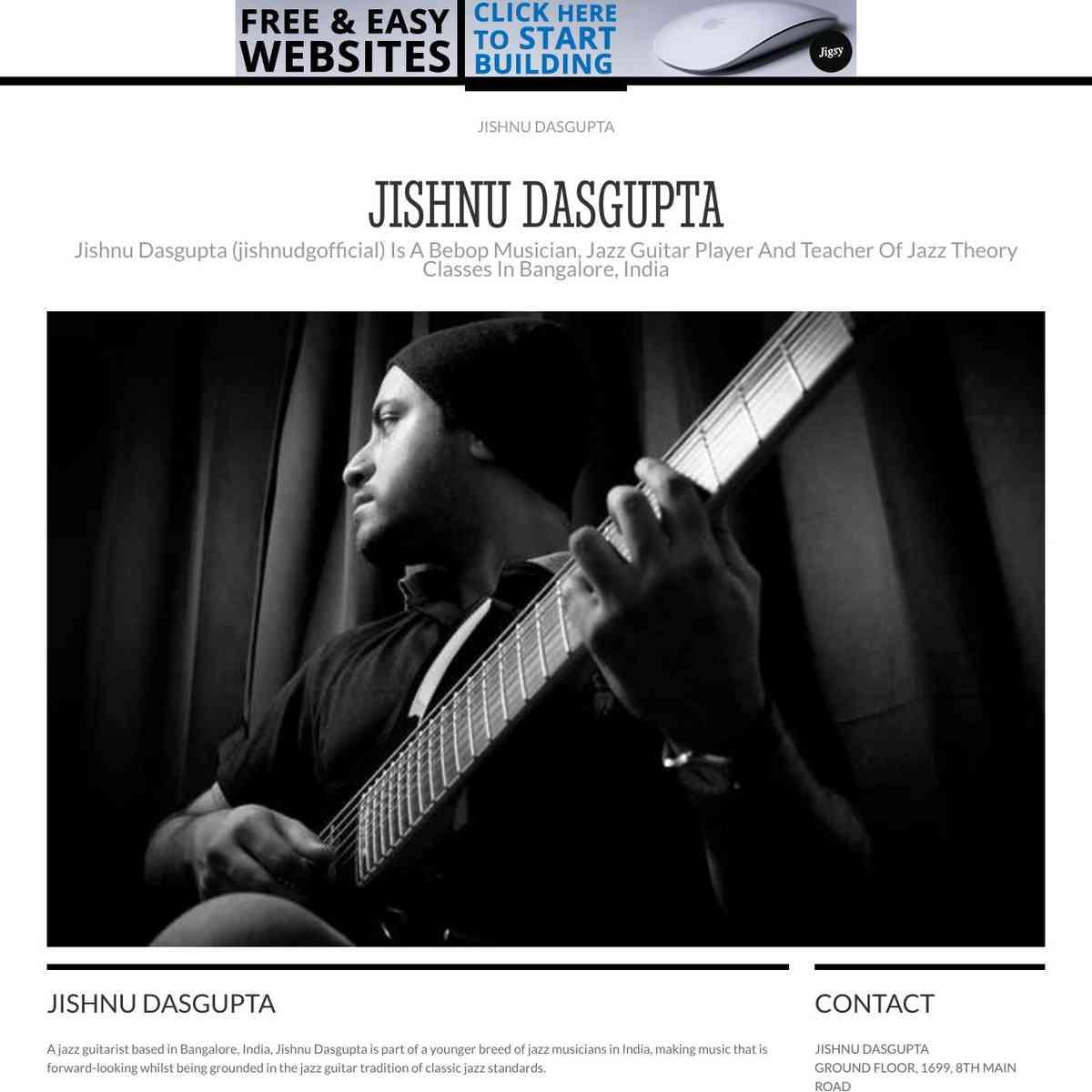 http://jishnu-dasgupta.jigsy.com/