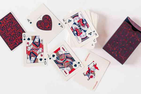 MC_Cards02