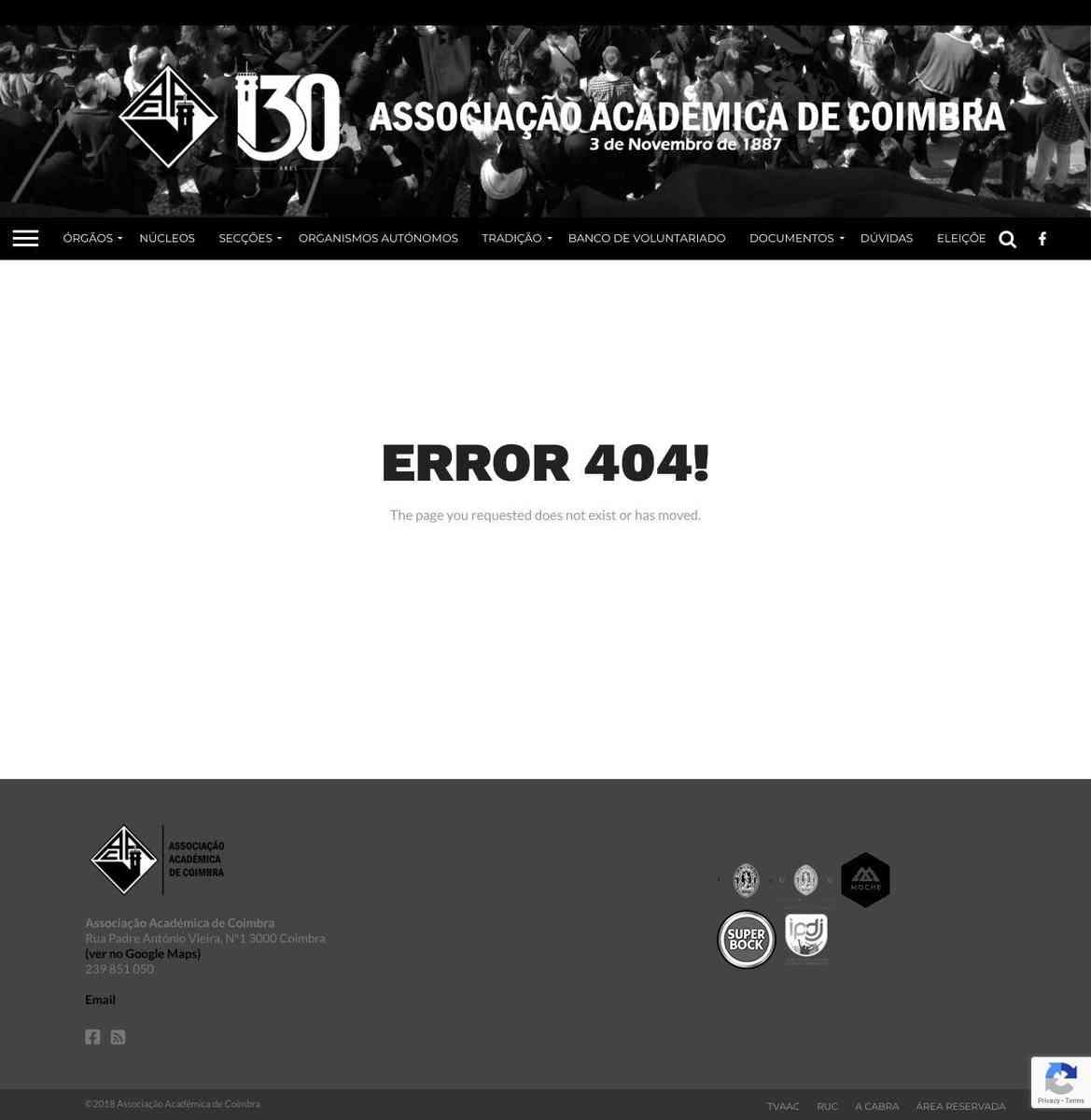 Cinemalogia 2 – Da Ideia ao Filme: Pós-Produção de Imagem | Associação Académica de Coimbra
