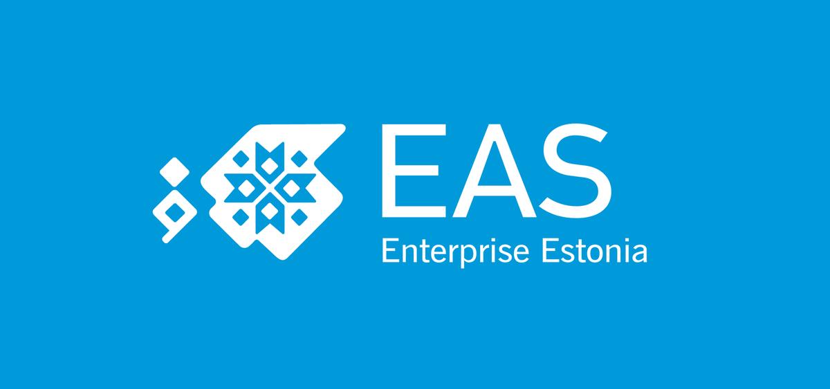 EAS - Ettevõtluse Arendamise Sihtasutus